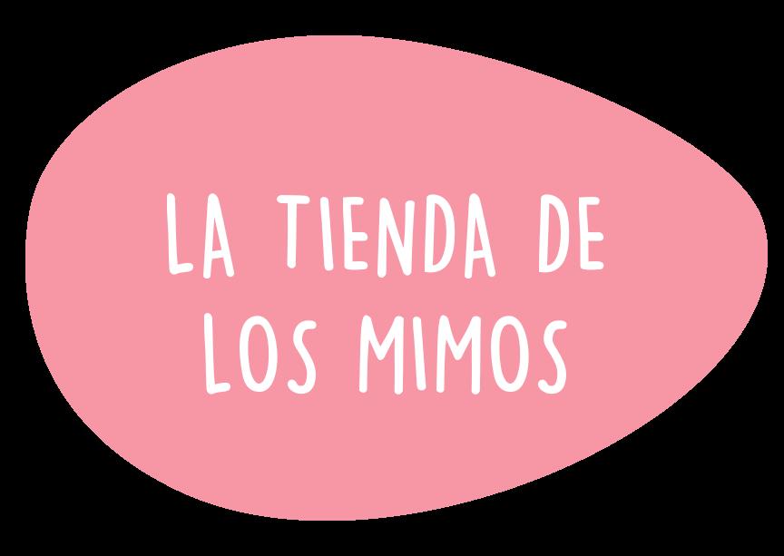 La tienda de los Mimos